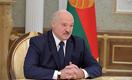 Лукашенко о последствиях всемирного карантина: Боюсь, чтобы нас не переделили без войны