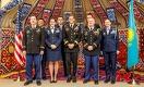 США и Казахстан провели совместные учения по борьбе с ядерной контрабандой