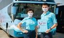 Мировой лидер туризма TUI вышел на рынок Казахстана