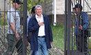 «Умысел — госпереворот»: в чём подозреваются Атамбаев и его сторонники