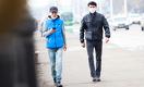 Политолог о том, может ли Казахстан «получить» Минск или Бишкек