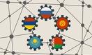 Сколько получает Казахстан от таможенных пошлин в ЕАЭС