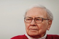 Be A Patient Investor Like Buffett With These Stocks