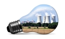 The Energy Revolution Must Be Nuclear