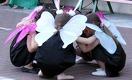 Приверженцы деструктивных религиозных течений открывают детские сады