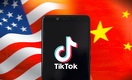 The US May Lose in Trump's TikTok War