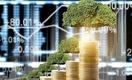 Активы казахстанских банков выросли за год почти на 20%