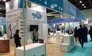 Сколько иностранцев приезжают лечиться в Казахстан