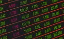 Рынки негативно восприняли сигналы Федрезерва о сворачивании монетарных стимулов
