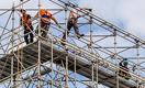 Трудовые мигранты смогут получать пенсию в странах ЕАЭС