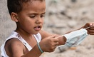 Всемирный банк спрогнозировал первый за 20 лет скачок числа «крайне бедных» из-за COVID-19