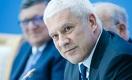 Экс-президент Сербии: Мы гораздо ближе к военному конфликту, чем последние 70 лет