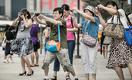 Қазақстанға Қытай туристерін көптеп тарту қаншалықты пайдалы