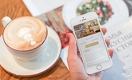 Мобильное приложение для гурманов: тратим и экономим со вкусом