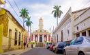 Сальвадор – первая страна, где биткоин стал официальной валютой