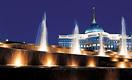 Что надо знать о возможном транзите власти в Казахстане