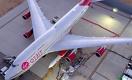 Virgin Orbit впервые запустила в космос ракету из-под крыла Boeing 747