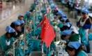 Китаефилия сверху и китаефобия снизу: новые вызовы для нового руководства Казахстана