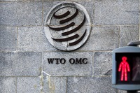 Can The WTO Be Saved? Steps For A Non-Trade Moment