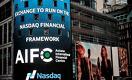 AIFC: Astana International Exchange биржасы қалай жұмыс істейді