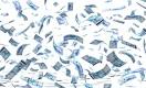 Миллионы и миллиарды: сколько получили члены правления казахстанских банков в 2018?