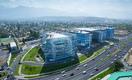 В первом полугодии банки Казахстана выдали займов на рекордную сумму