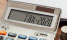 Налоговые поступления в бюджет снизились почти на 1 трлн тенге