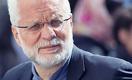 Григорий Марченко: В 2020 у ЕАЭС должна была быть общая валюта