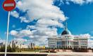 Independent: Путин и Байден могут встретиться в Нур-Султане
