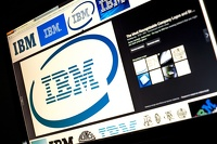Why You Do Not Want To Own IBM: Growth Stalls Are Deadly