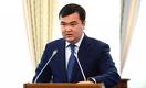 Приток инвестиций в экономику Казахстана будет нарастать