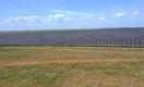 Россия запустила две солнечные электростанции под Алматы