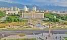 Жителям Алматы дадут 4 млрд тенге. Сумеют ли они ими распорядиться?