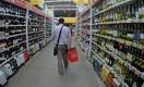 Как удержать инфляцию, когда цены в Казахстане растут?