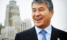 Что делает Кайрат Боранбаев с кинотеатром «Целинный» в Алматы