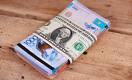Какой курс доллара к тенге ожидают эксперты в 2020 году