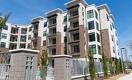 В Казахстане объёмы строящегося жилья увеличились в три раза