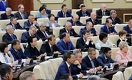 «Вы только заседаете»: Назарбаев раскритиковал чиновников и правительство