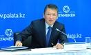 Тимур Кулибаев выводит на биржу свою компанию