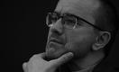 Андрей Звягинцев: Больно наблюдать то, что происходит