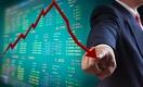 Нацбанк отмечает снижение внешних рисков