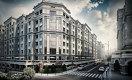 Top-10 самых дорогих жилых комплексов Алматы - 2019