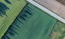 В Казахстане будет создана электронная очередь на земельные участки