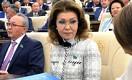 Дарига Назарбаева – о том, что должны делать журналисты в Казахстане