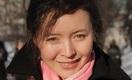 Самал Еслямова: Канн фестивалінен кейін табысым айтарлықтай өсті