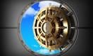 Банковский сектор Казахстана: прибыль растет, активы сокращаются