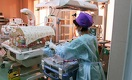 Клиенты Казкома помогли алматинской больнице приобрести оборудование