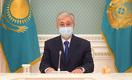 Мудрость признания ошибок: как восприняли речь Токаева в Казахстане?