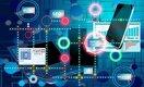 Свобода интернета в Казахстане: хуже, чем в Беларуси, но лучше, чем в Китае