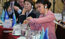 5 цифр из жизни Дариги Назарбаевой